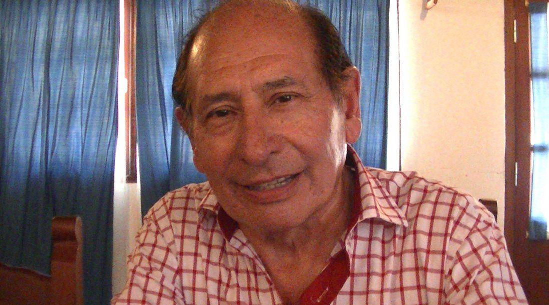 """El intendente de Mosconi contrataca: """"No saben manejarse como concejales"""""""
