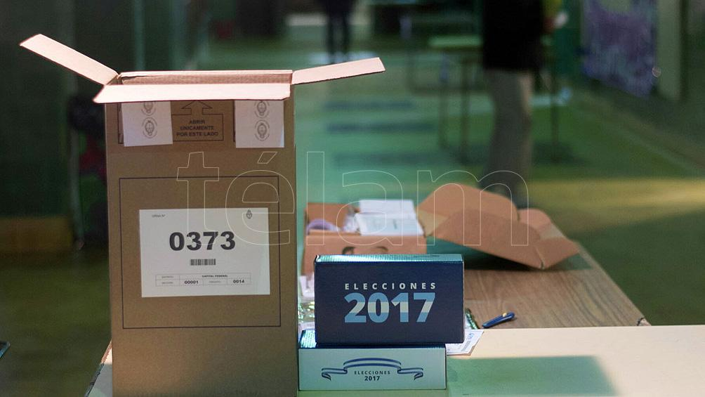 La Justicia confirmó el calendario para las elecciones nacionales y los debates presidenciales