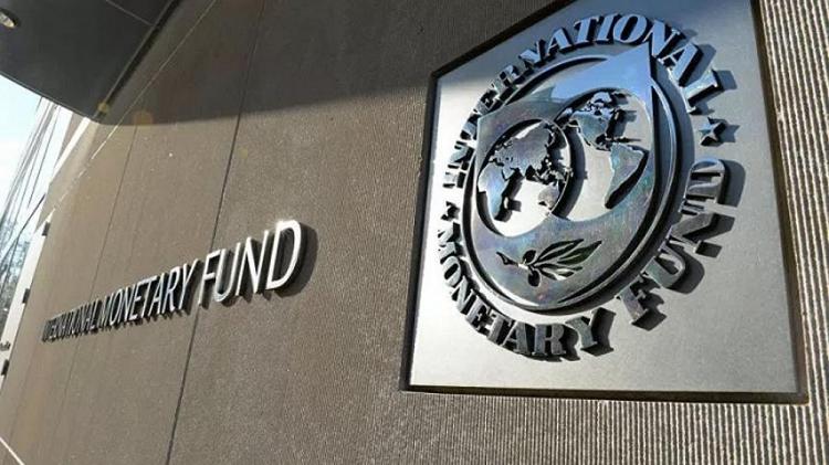 El directorio del FMI decidirá en marzo si efectúa un nuevo desembolso por US$ 10.700 millones