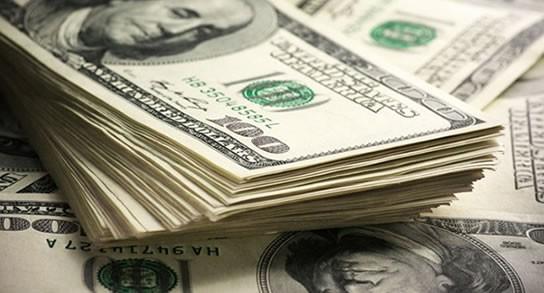 El índice de inflación, el detonante para la suba del dólar