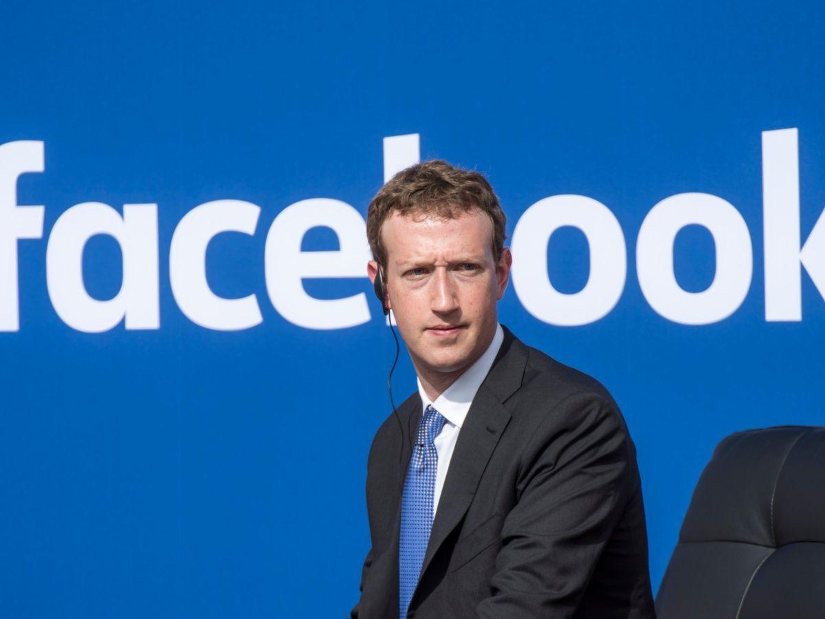 """El """"loco"""" plan de Zuckerberg: busca unificar WhatsApp, Instagram y Facebook en una sola app"""