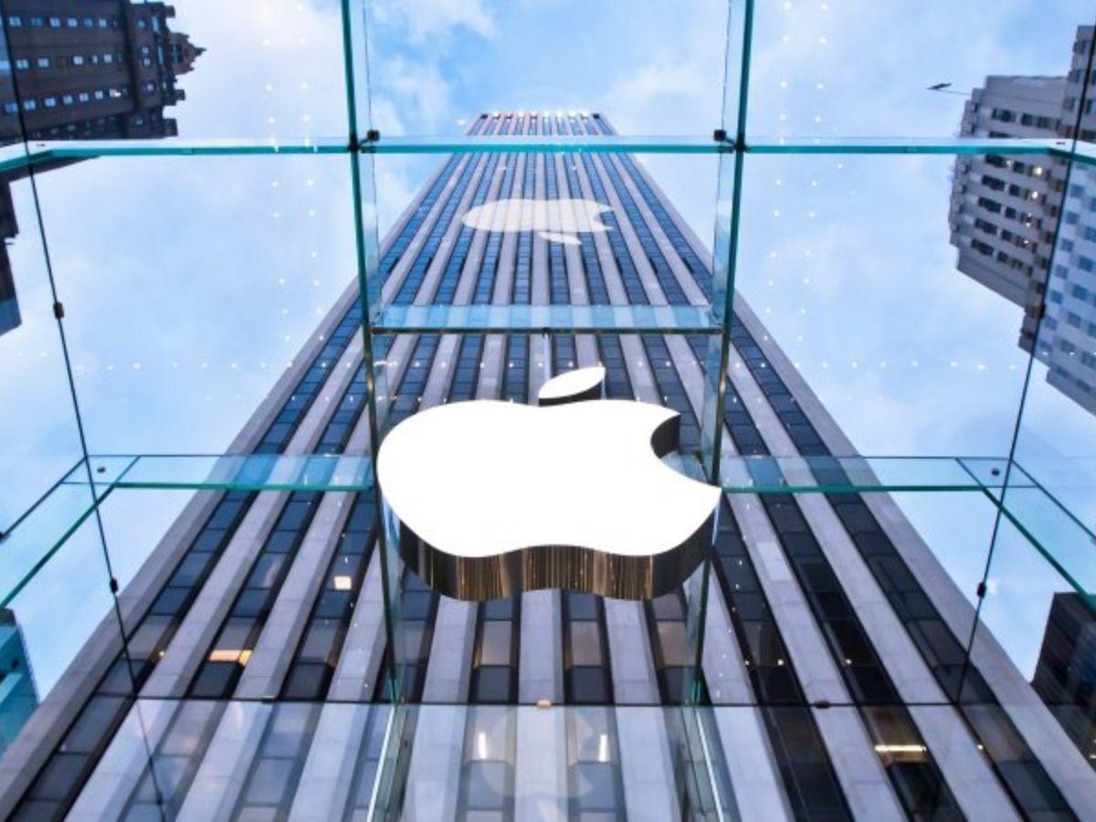 Apple, golpeado por la guerra comercial con China, disminuye la producción: ¿bajará los precios?