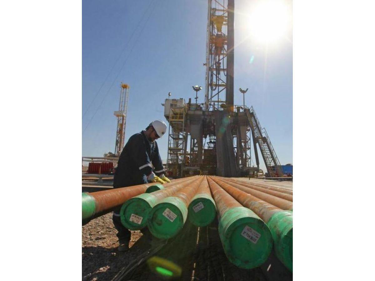 Emiten deuda por u$s1.600 millones para compensar a petroleras del Plan Gas
