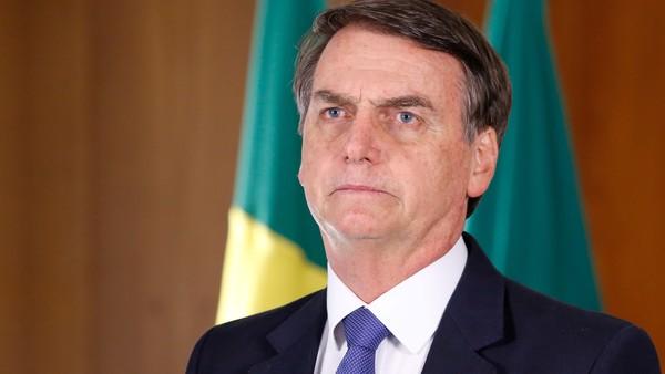 Brasil creció 1,1% en 2018 y estuvo debajo de las expectativas