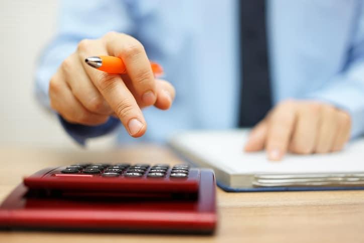 Pocas ventas y créditos impagables, complican la situación de las PyMEs