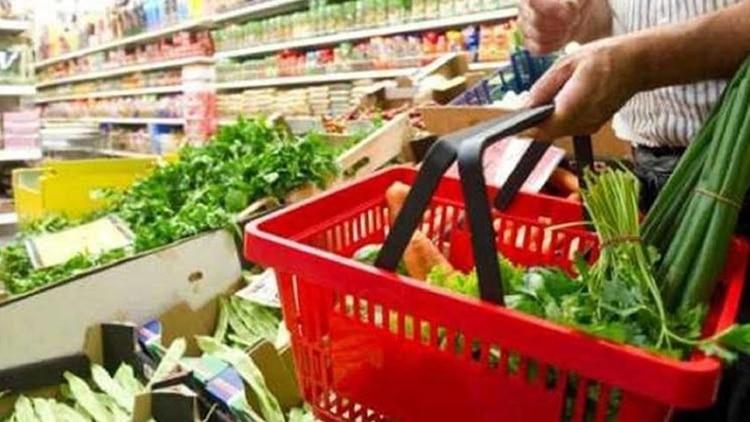 Desde hoy supermercados ofrecerán alimentos de la canasta básica sin IVA