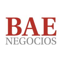 El mercado se acomoda a la idea de Alberto Fernández presidente