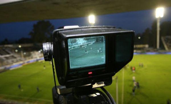 AFA desconoce el fallo a favor de Fox Sports, pero permite que el canal transmita la primera fecha