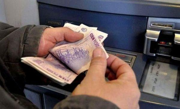 el-gobierno-financiara-el-pago-del-medio-aguinaldo-en-varios-municipios