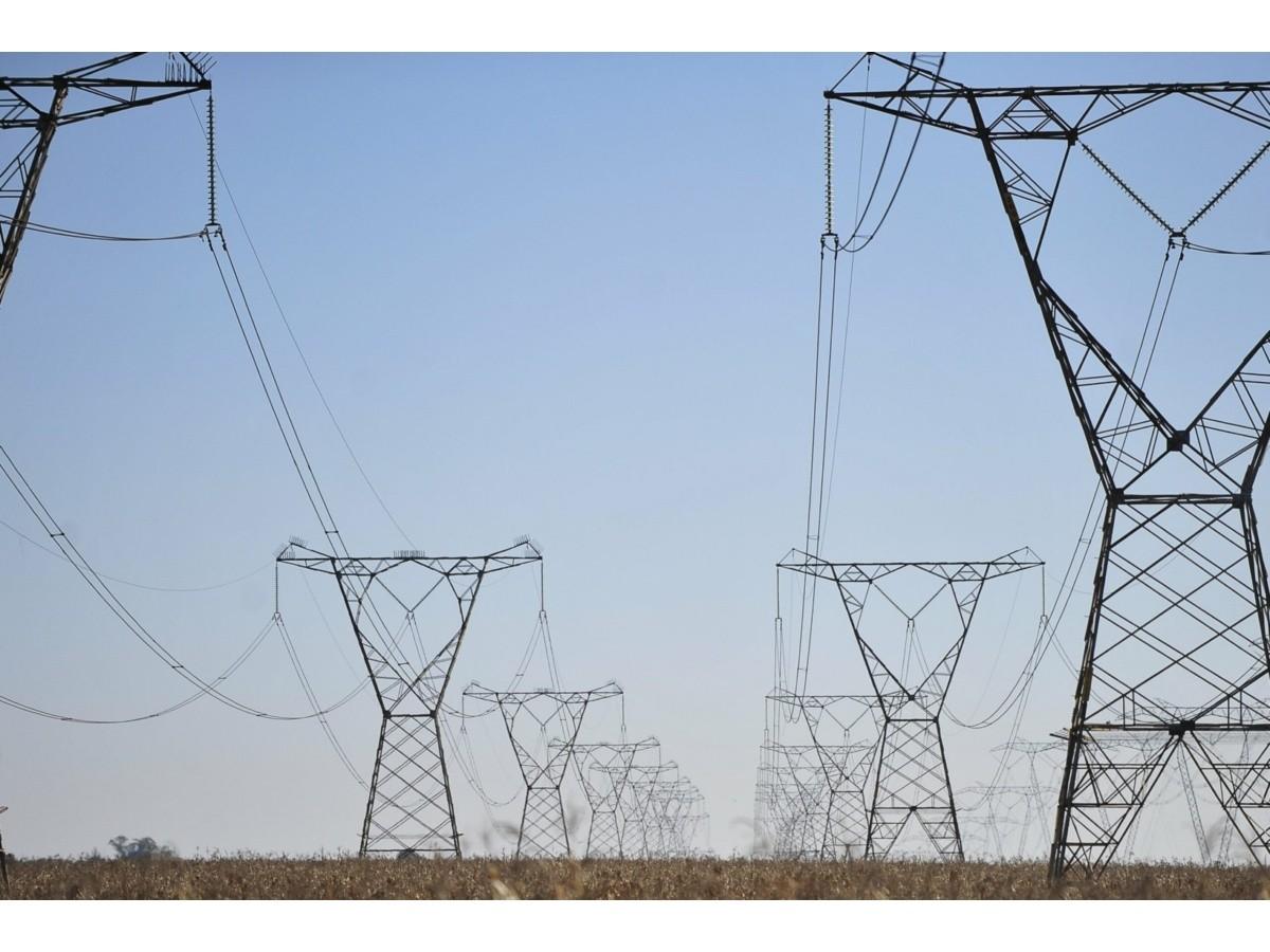el-congreso-brasileno-aprobo-la-privatizacion-de-eletrobras