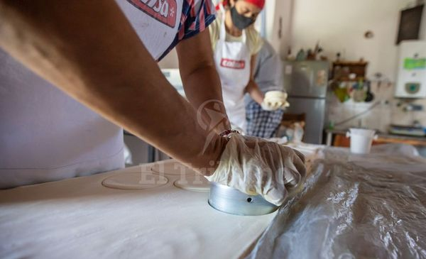 pandemia:-nacion-envio-mas-de-$7-mil-millones-en-subsidios-a-salta