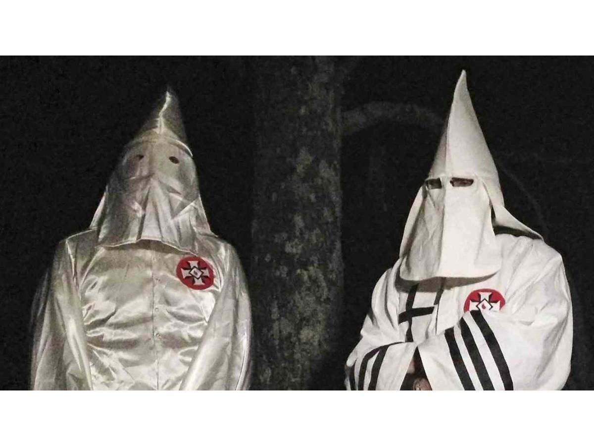 texas-intentara-eliminar-la-obligacion-de-ensenar-sobre-la-esclavitud