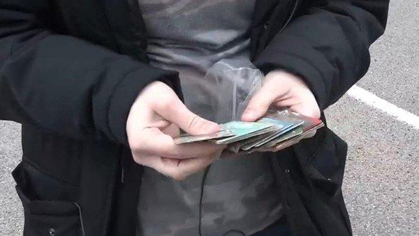 banco-columbia-compro-la-cartera-de-tarjeta-shopping:-que-cambia-para-los-clientes