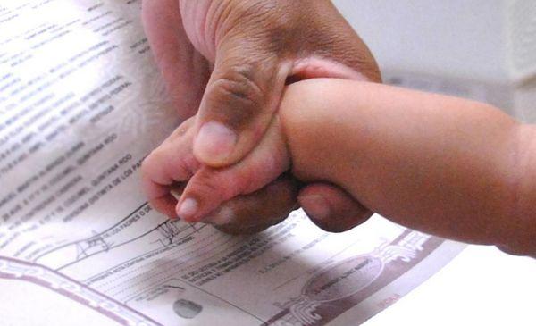 en-el-primer-semestre-se-anotaron-menos-nacimientos