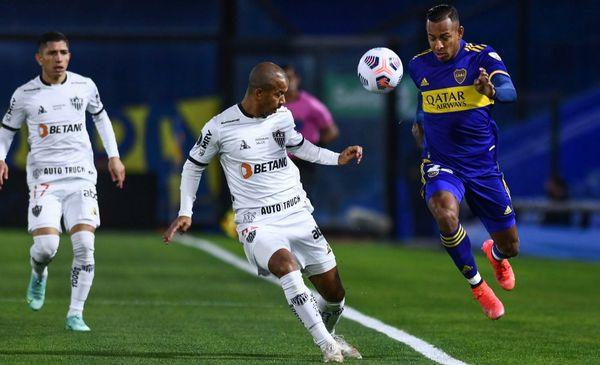 """boca,-por-el-""""mineirazo"""":-se-juega-el-pase-a-los-cuartos-de-final-en-brasil"""