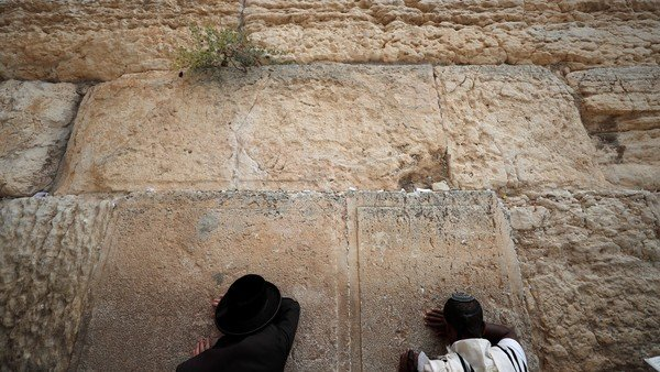 iom-kipur-2021:-la-comunidad-judia-conmemora-el-dia-del-perdon