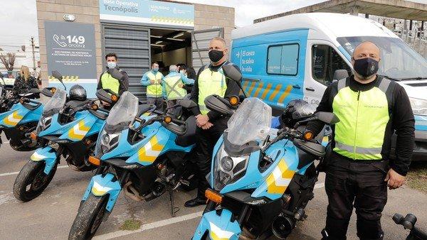 le-otorgan-a-la-seguridad-vial-tratamiento-de-salud-publica