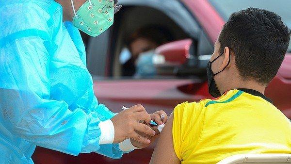 pfizer-pedira-la-aprobacion-para-aplicar-su-vacuna-contra-el-covid-a-chicos-de-5-a-11-anos